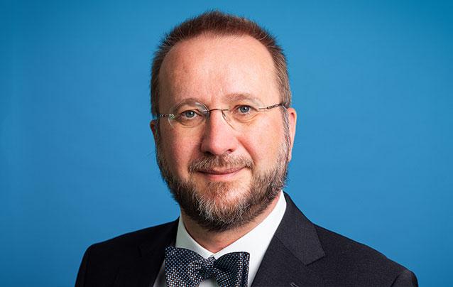 Rechtsanwälte Steuerrecht Alexander Pupeter