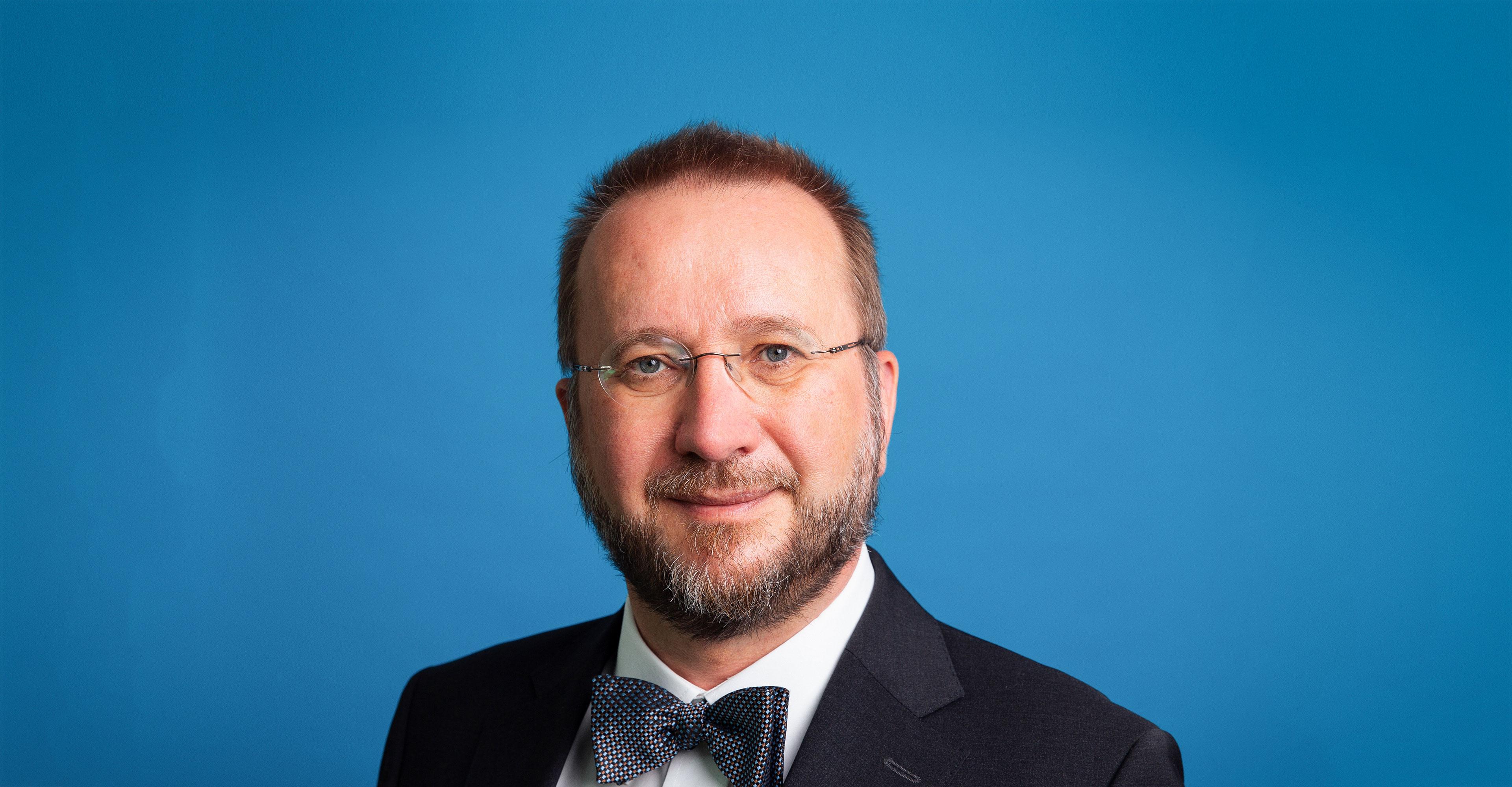Rechtsanwalt Steuerberater Alexander Pupeter