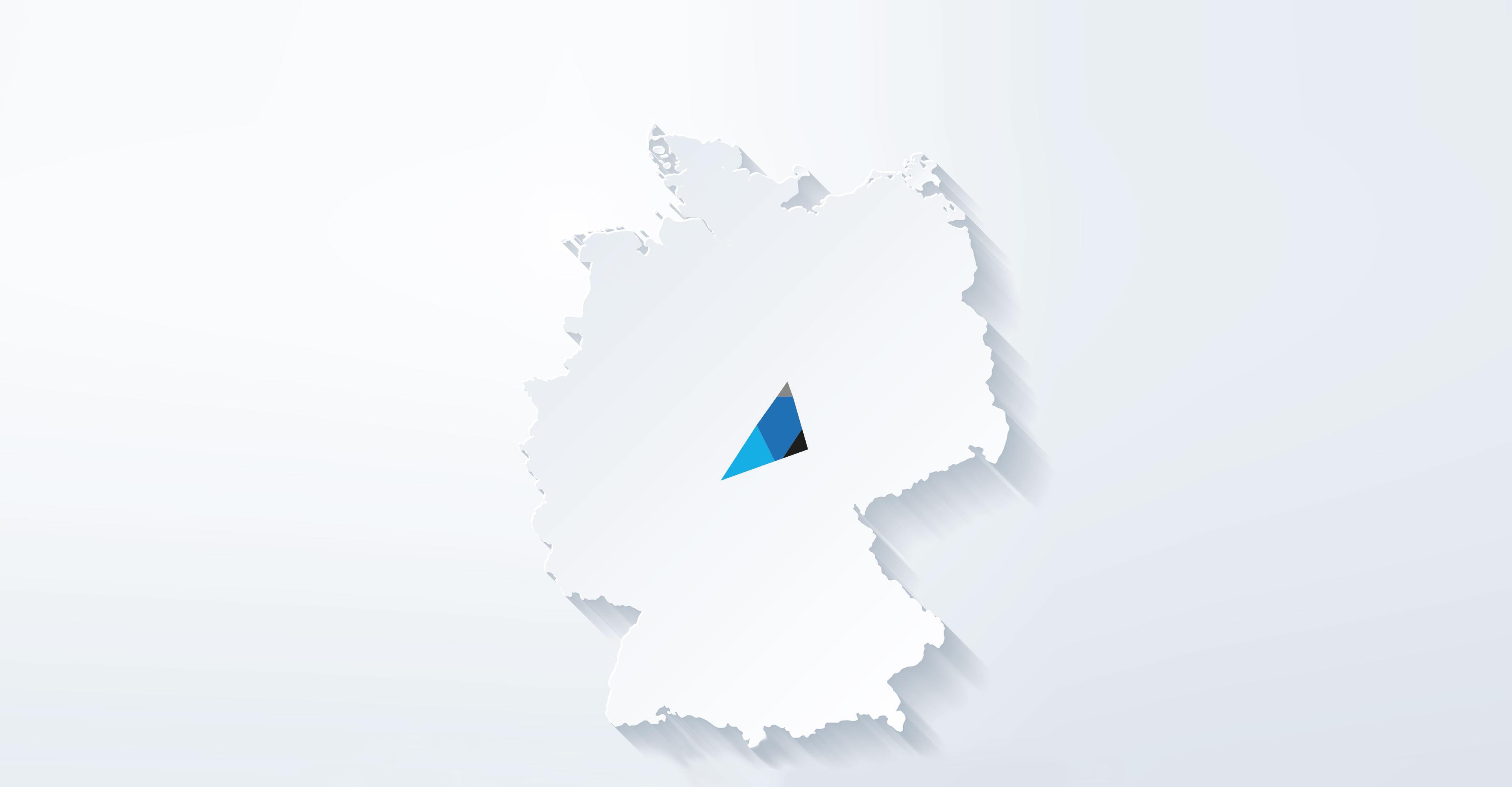 Steuerrecht Deutschland