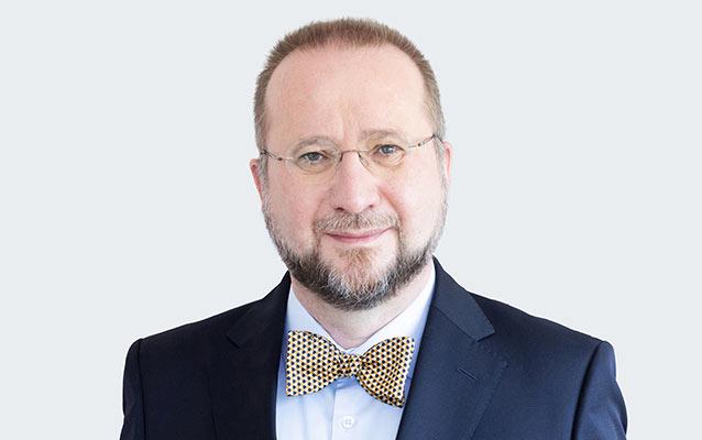 Alexander Pupeter Steuerberater München
