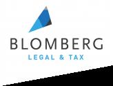 BLOMBERG Pupeter Heil Rechtsanwälte Steuerberater PartmbB